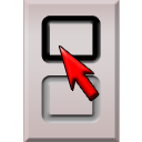 Woopsi OSX Icon