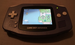 customers1stgaming GBA